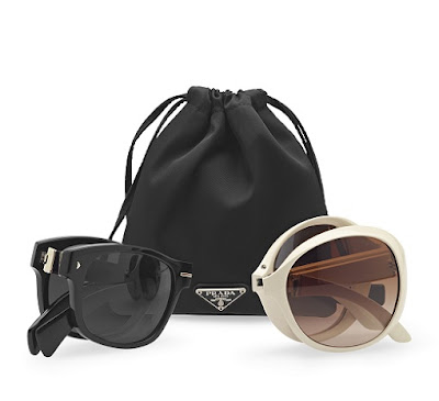 Prada_eyewear_folding_in_love