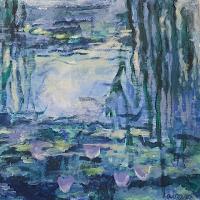Profile picture of ariana sutil