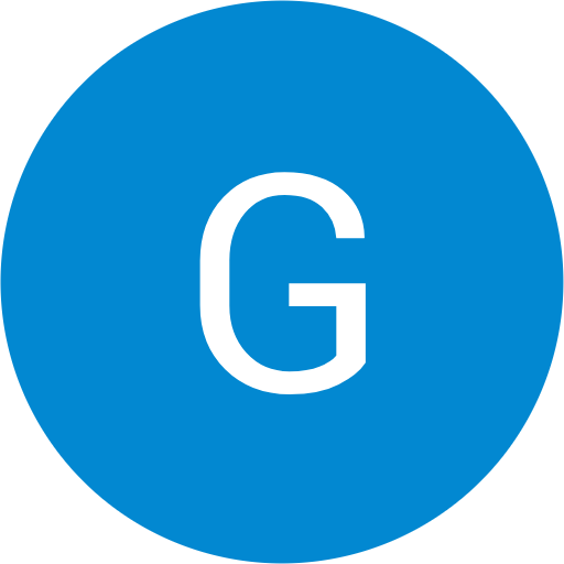 Guadalupe gomez