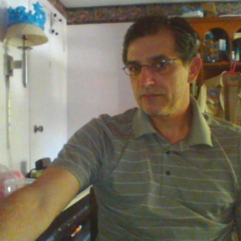 Joe Rizzo