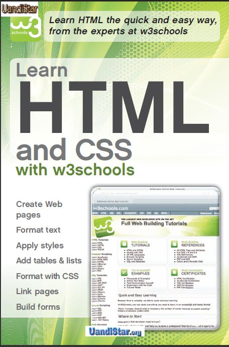 HTML Tutorial: Learn HTML For Free | Codecademy