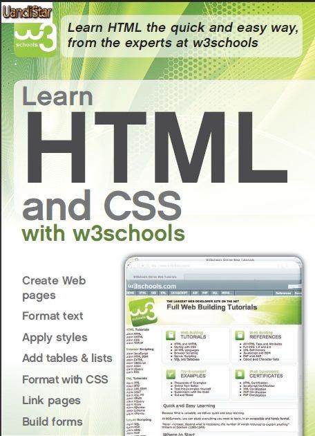 Java Introduction  w3schoolsin