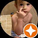Jay Govinda
