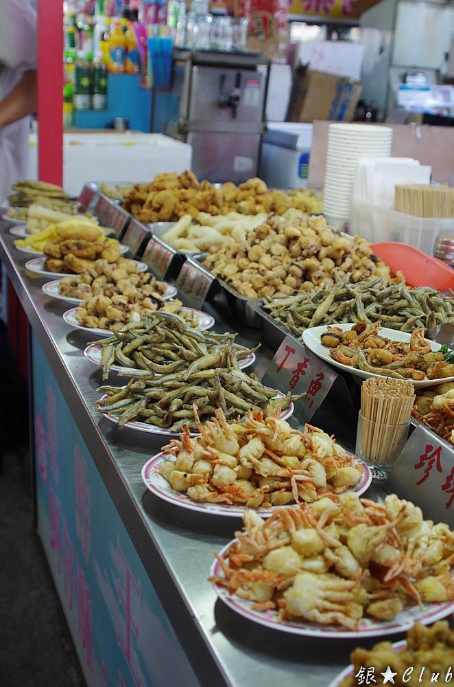 2012王功漁火節