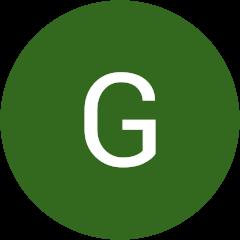 Geovanni V. Avatar