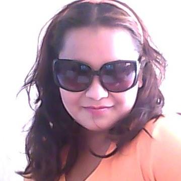 Dulce Sandoval
