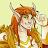 Zan Pyr avatar image