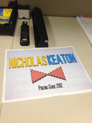 NICHOLAS & KEATON - Knoxville, TN Wedding Videography