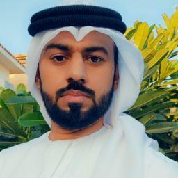 Abu SaQr