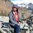Rahim Shaikh avatar image