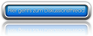 Disku_spiegel.png