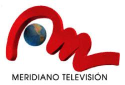 Meridiano Televisión en vivo