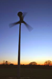 Domestic Wind Turbines What You Need To Know Before You Start
