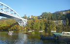 23番丸山プロスタート 2012-11-26T03:05:42.000Z