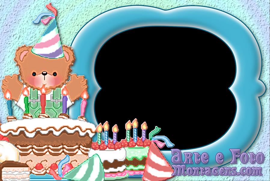 aniversario-ursinho
