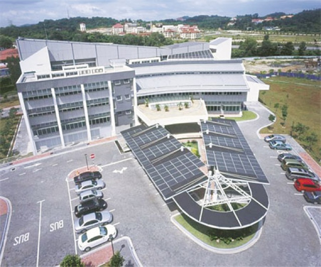 GREEN TECHNOLOGY IN MALAYSIA DOWNLOAD