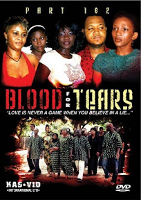 Blood For Tears 1&2