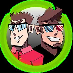 GameProBros Avatar