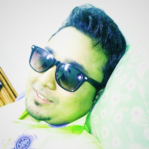 Raj Bhatnagar Photo 19