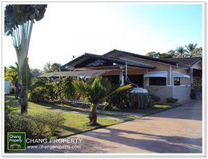 ขายบ้านหนองคาย:house nongkhai sale
