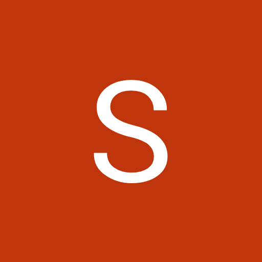 Sathya Sathyamoorthi