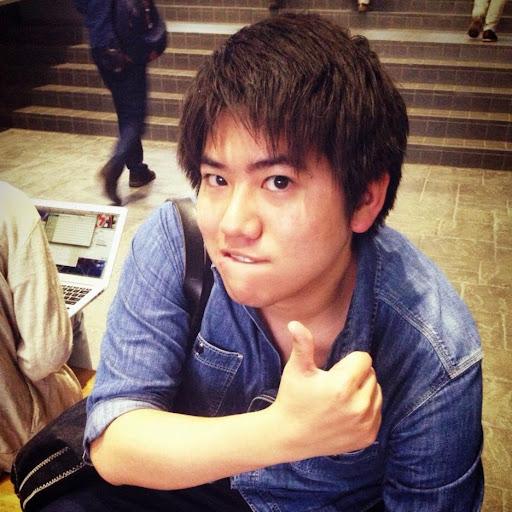 山口太郎 - Google+