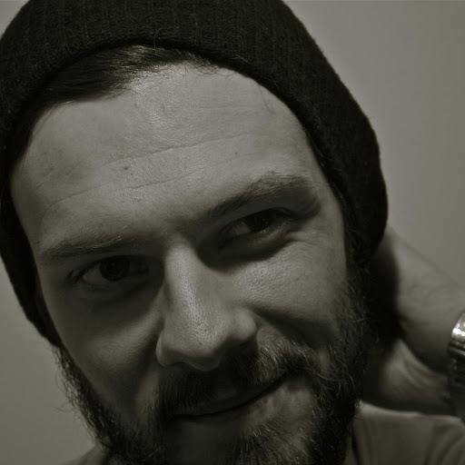 Zachary Austin Photo 20