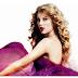 Concierto Taylor Swift en Madrid