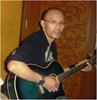 Yoyo Padi Ditangkap Polisi – Kedapatan Menggunakan Shabu