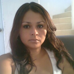 Wendy Alarcon
