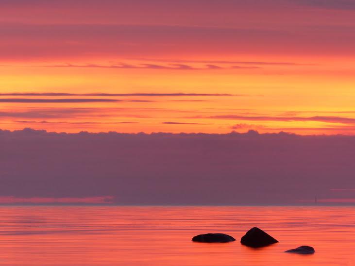 trois+rochers+hietasaari+kelvin-helmholt