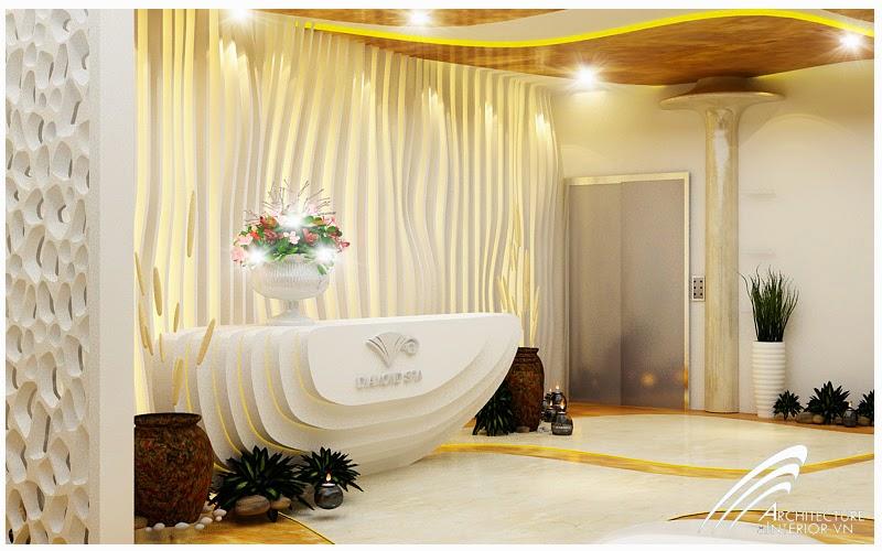 thiet ke noi that spa, thiết kế nội thất spa, thiết kế spa đẹp, thiet ke spa, thiết kế thẩm mỹ viện, thi công nội thất spa, thi cong spa