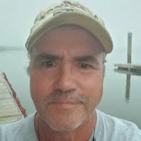 Tim Berberich's avatar