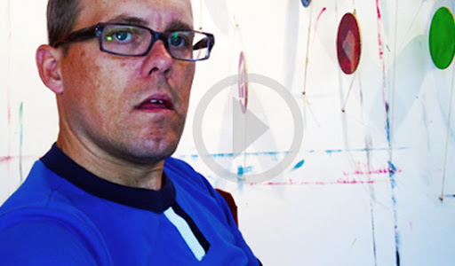 Cunningham Video