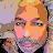 Donnie Denmon avatar image