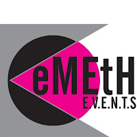 Emeth Events contact information