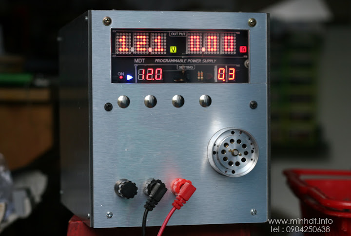 power%20programmable%20supply%20by%20minhdt.JPG (720×483)