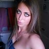 Chelsea Nesterdcp