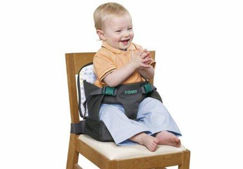 top 5 des chaises et r hausseurs pour b b s en vadrouille cubes petits pois. Black Bedroom Furniture Sets. Home Design Ideas