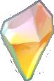 Mảnh Kim Cương - Brilliant Diamond Fragment