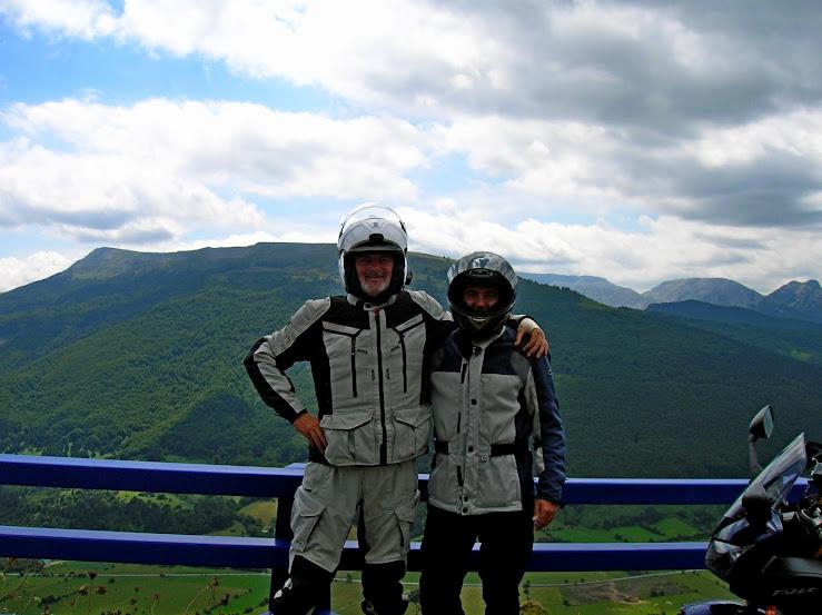 Un paseo por las nubes de Los Pirineos.. Los%2BPirineos%2B2014%2B088