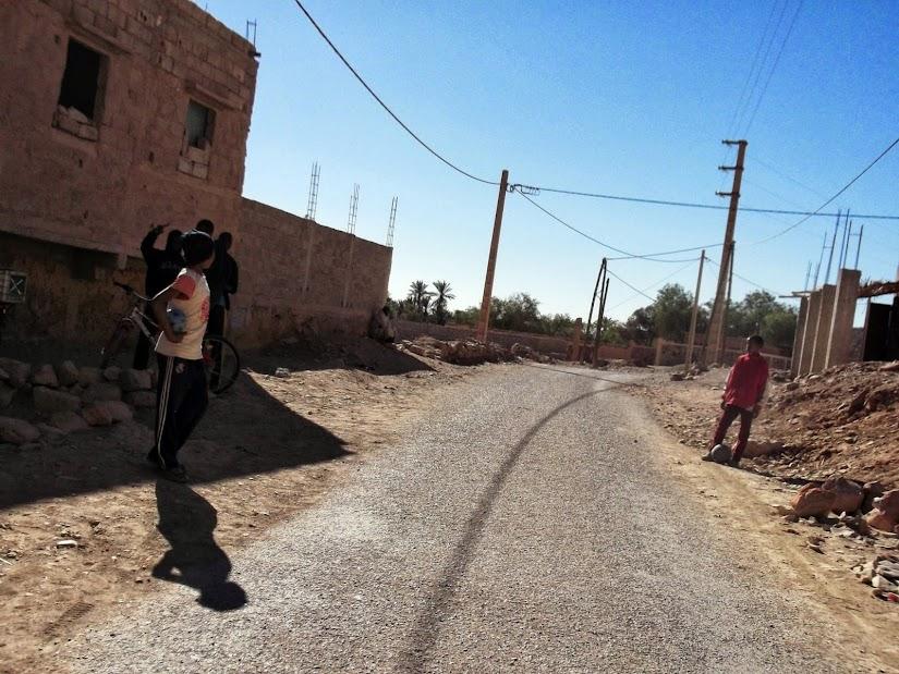 marrocos - Marrocos e Mauritãnia a Queimar Pneu e Gasolina - Página 11 DSCF1287