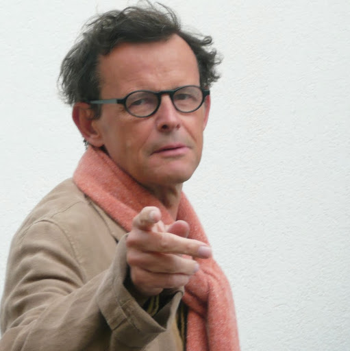 Michel Billon Peoplecheck De