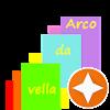 Arco Vella