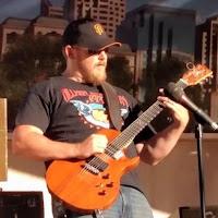Guy Sperry (gsdev)'s avatar