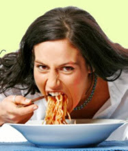 https://lh6.googleusercontent.com/--95DdOXEc9M/UsAwiq87hNI/AAAAAAAAB2M/gOzs6mMmaj0/comer-muito-e-muito-rapido-engorda.jpg