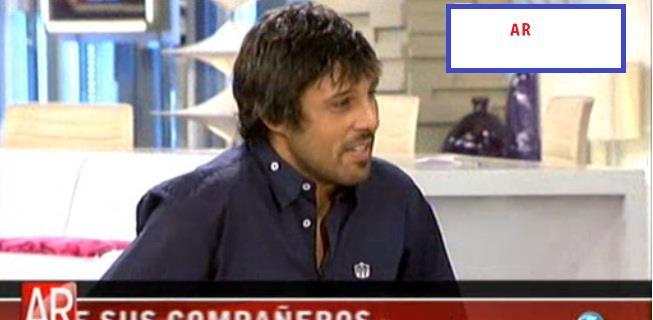 REVISTAS   **RADIO**-- PROGRAMAS TV-----EL DEBATE **AR***EPDV*~GH 14 24.5