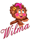 th_wilma-4.png