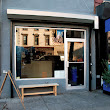 A photo of Momofuku Milk Bar