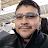 santiago s avatar image